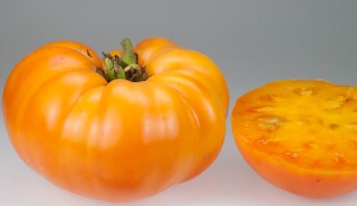 Kelloggs Breakfast tomatoes